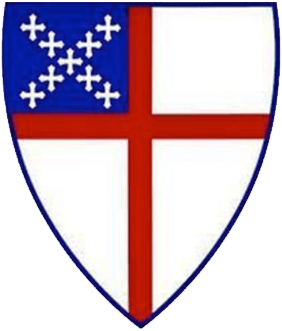 logo shield all saints